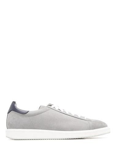 Lifestyle Ayakkabı-Brunello Cucinelli